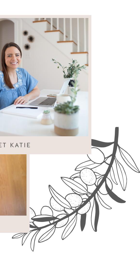 Katie-marshall-Wellness-ctas-font-05.png