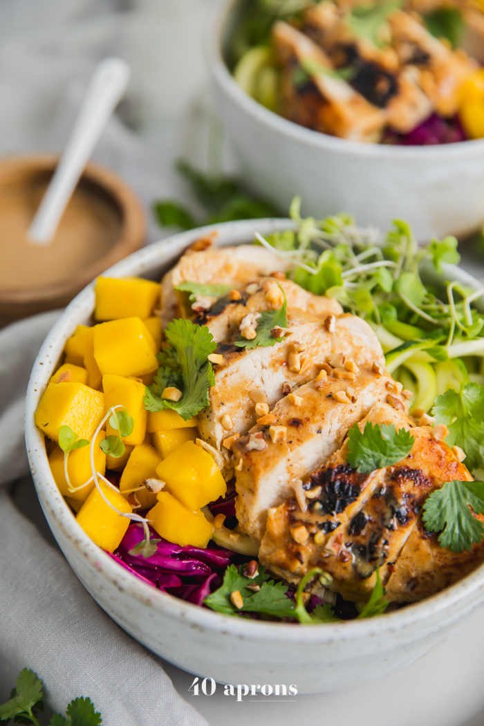 whole30-thai-chicken-zoodle-bowl-4.jpg