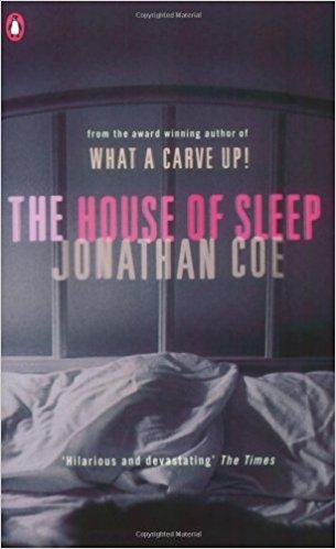 House of Sleep.jpg
