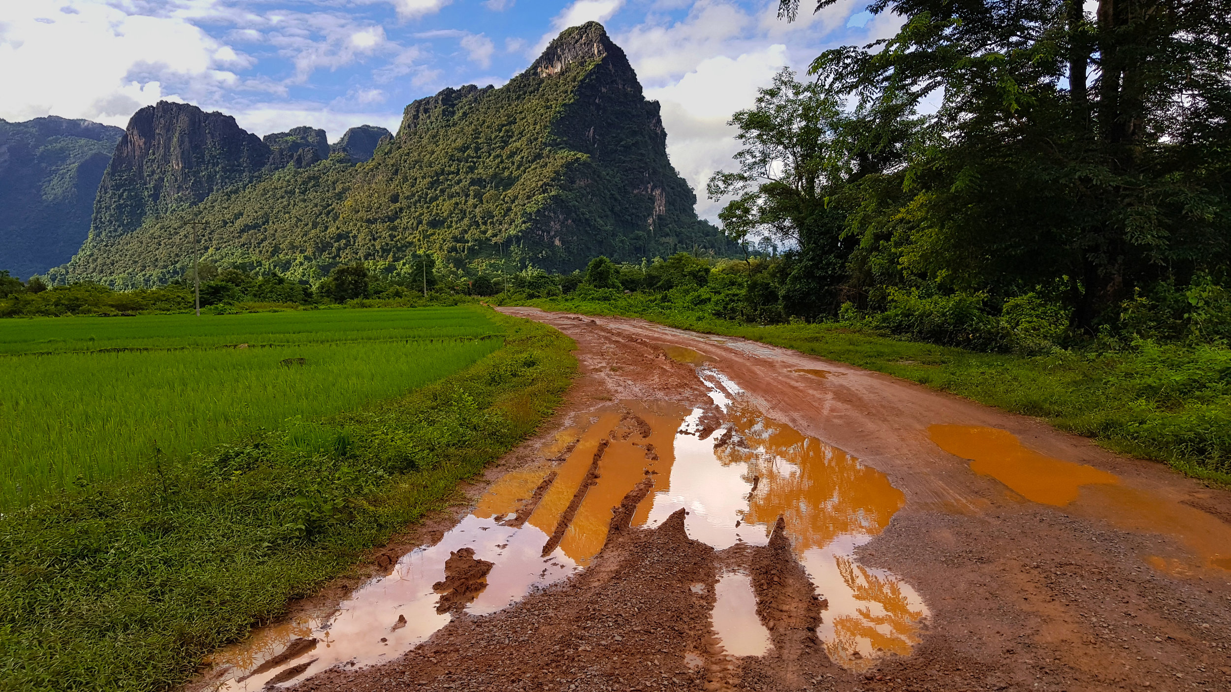Road Condition 2.jpg