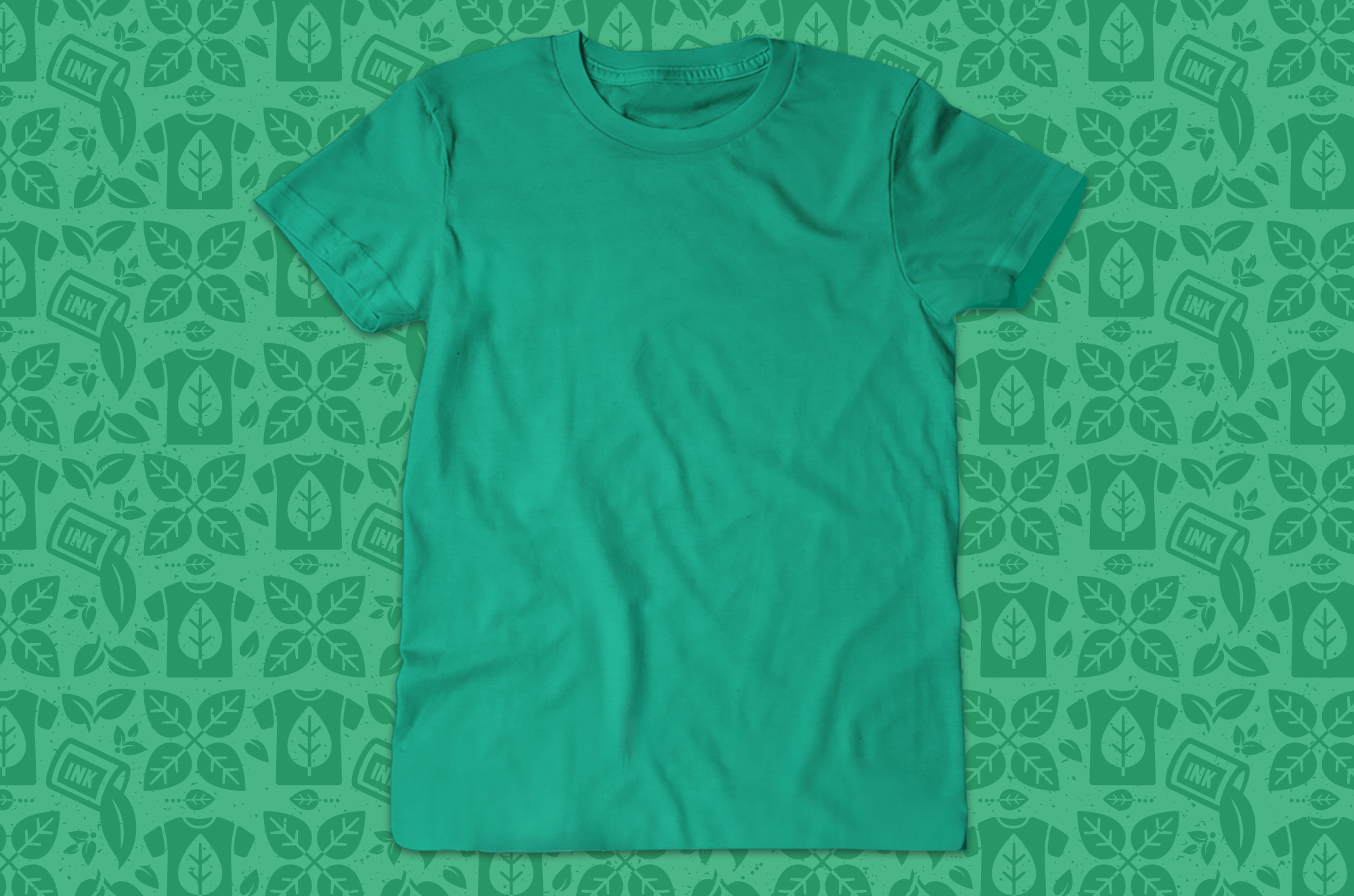 t shirts in bulk for screen printing organic baby clothes manufacturers