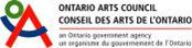 Ontario Arts Council.png