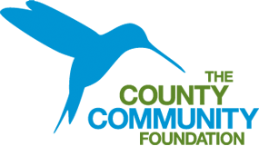 the community foundation.bmp.png