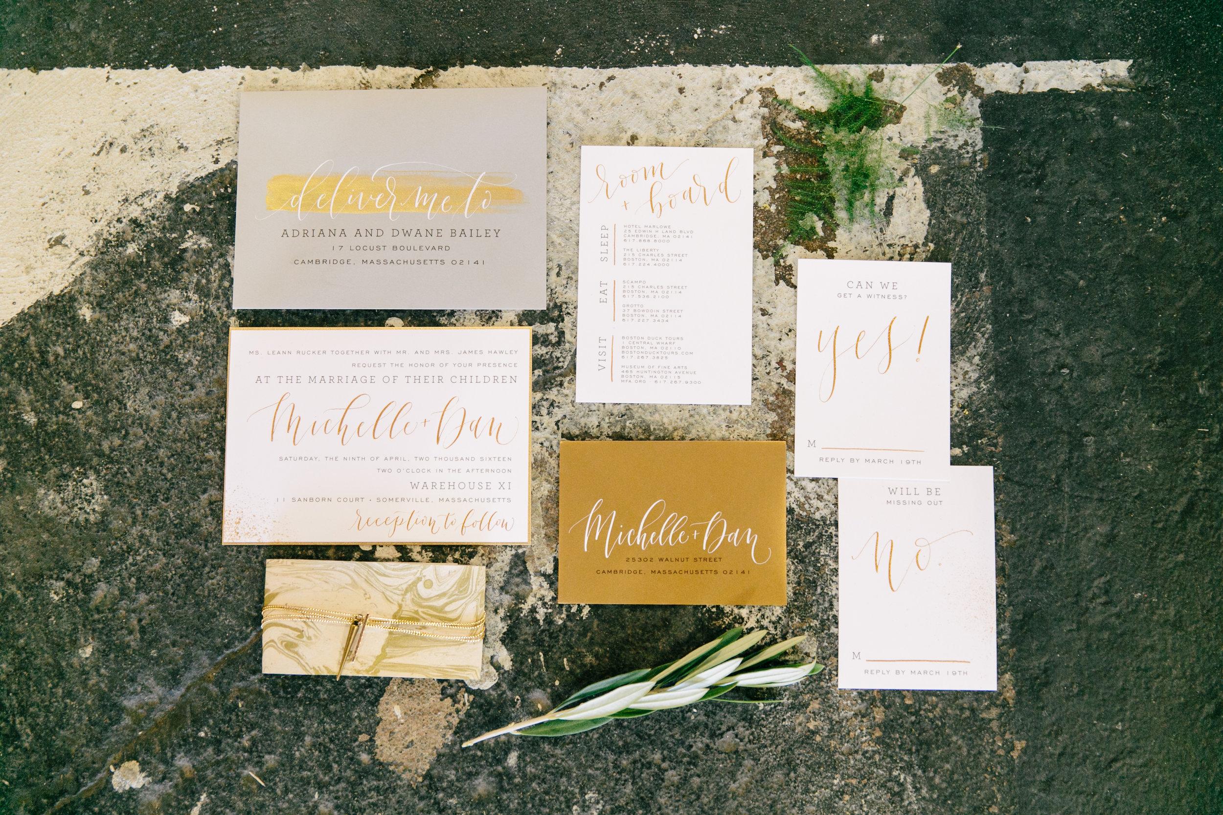 WarehouseXI-somerville-MA-wedding-photography0308-160.jpg