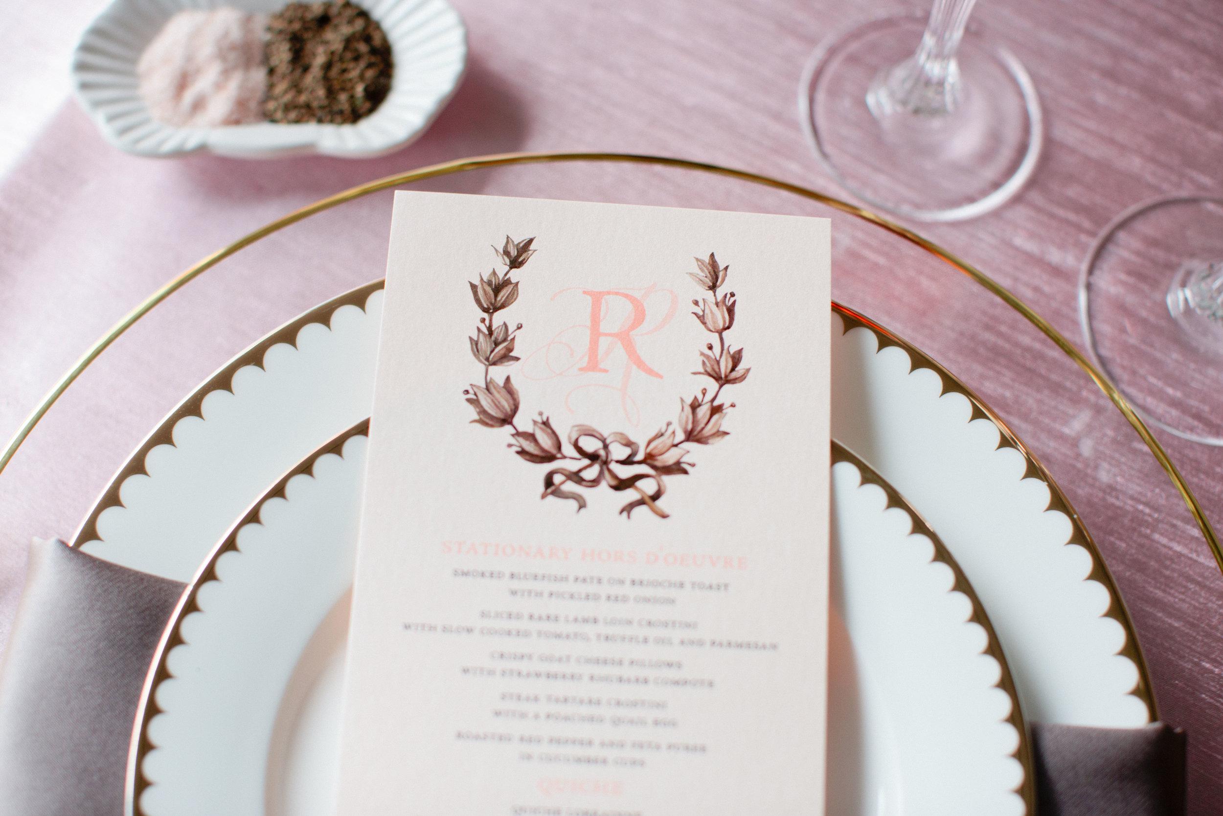 Parisian-Brunch-Wedding-Boston-WeddingPhotography000078.jpg