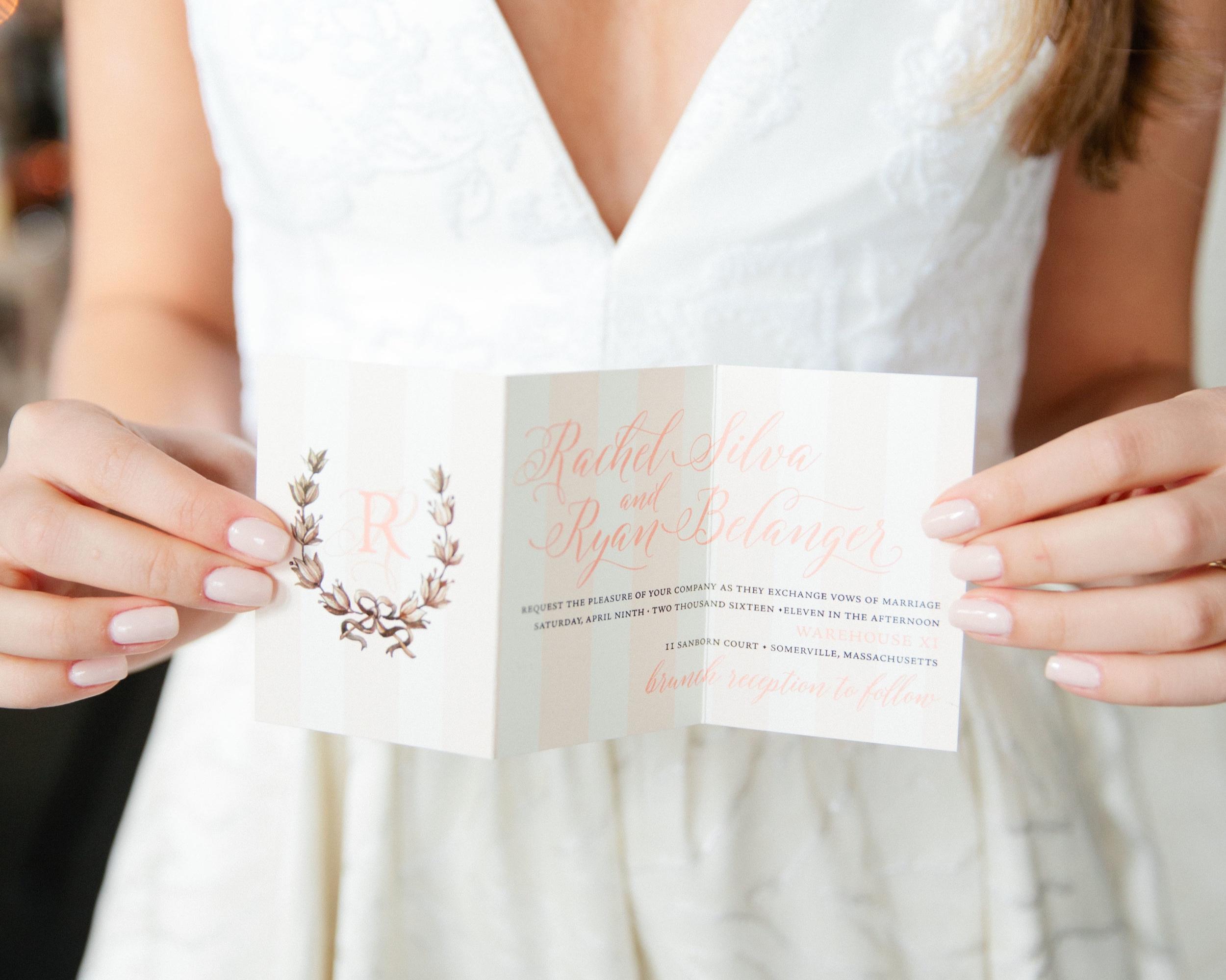 Parisian-Brunch-Wedding-Boston-WeddingPhotography000393.jpg