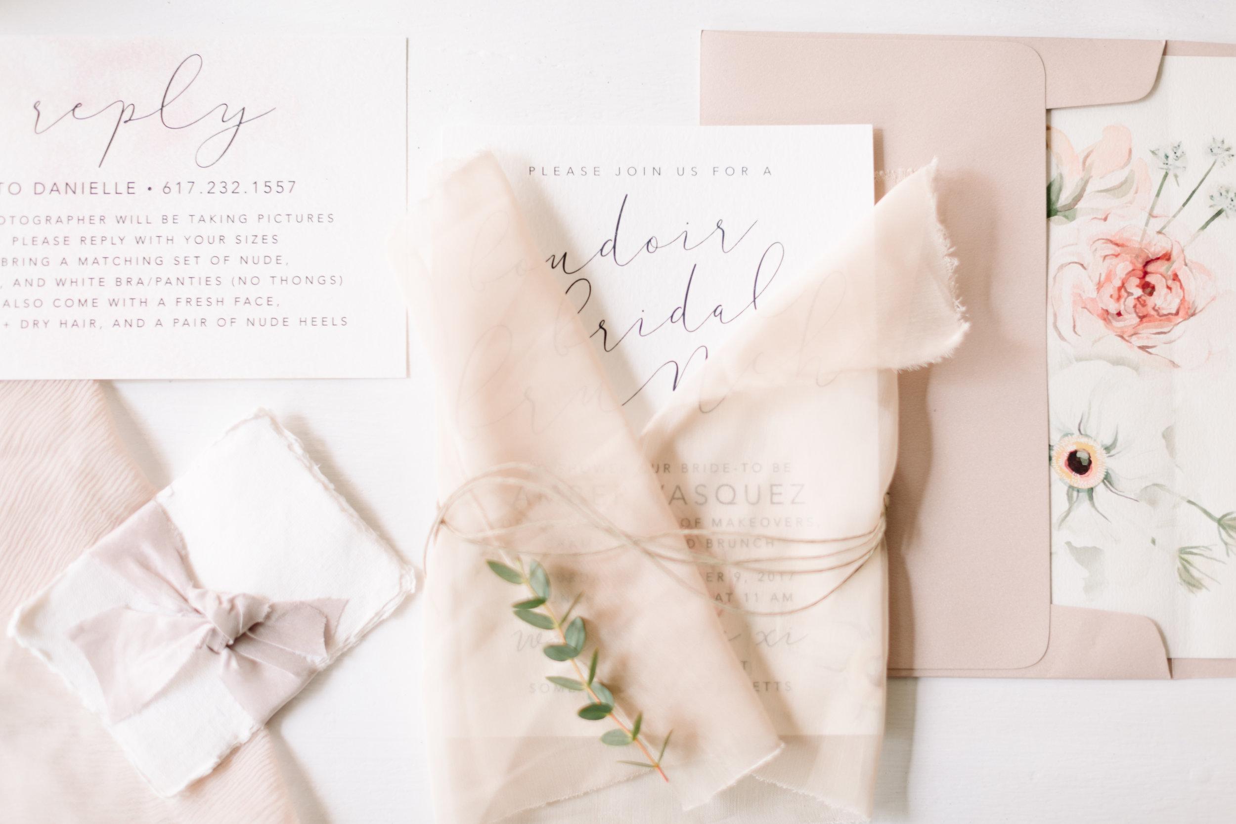 boudoir-bridal-shower-brunch-rhodeisland-boston-photography0442.jpg