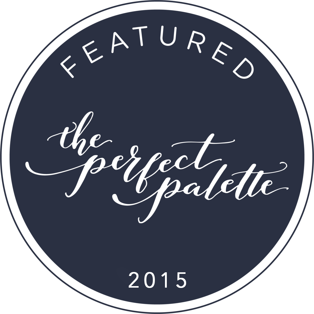 perfectpalette_2015.png