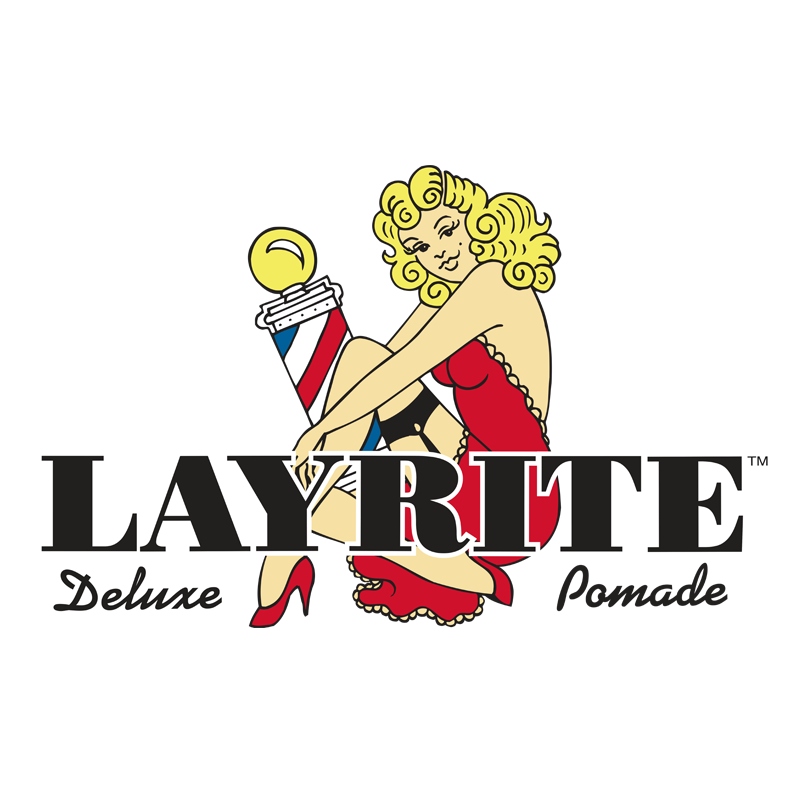 Layrite.png