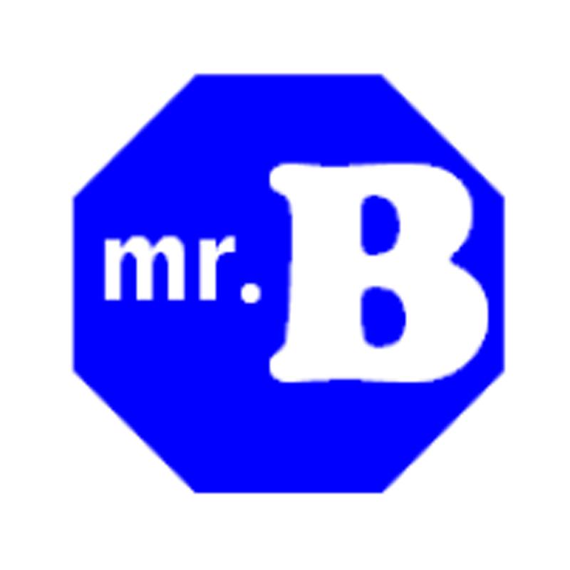 MrB.png