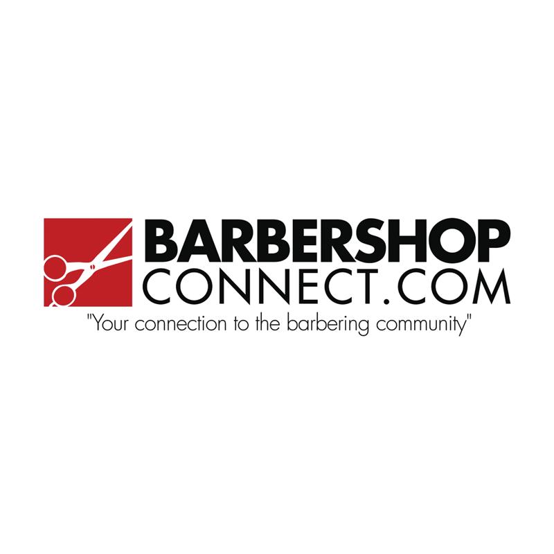 BarbershopConnect.png