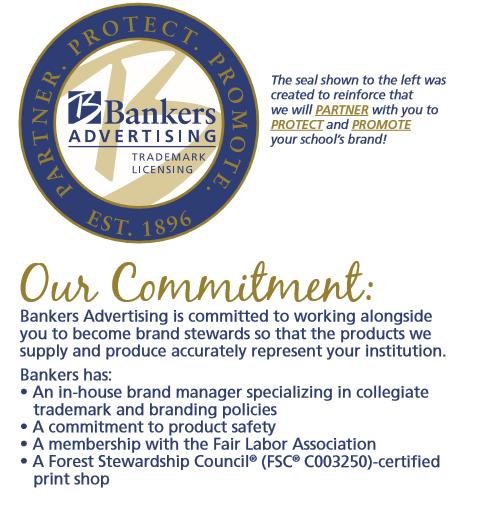 BankersAdvertizingCommitment.png