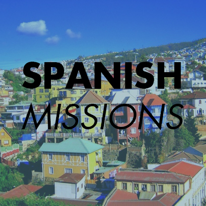 Translate. - An internet Bible study program through the Jackson Street Church of Christ in Monroe, Louisiana focuses on Spanish-speaking countries of Central America.