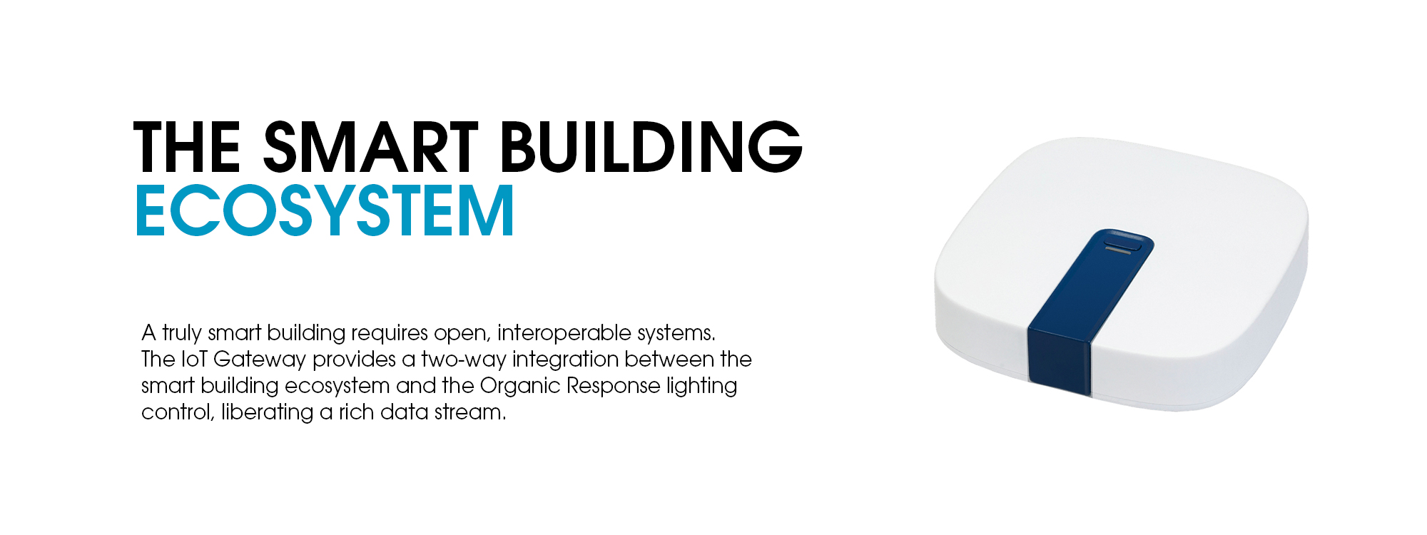 Carousel Banner - Smart Building Ecosystem.jpg