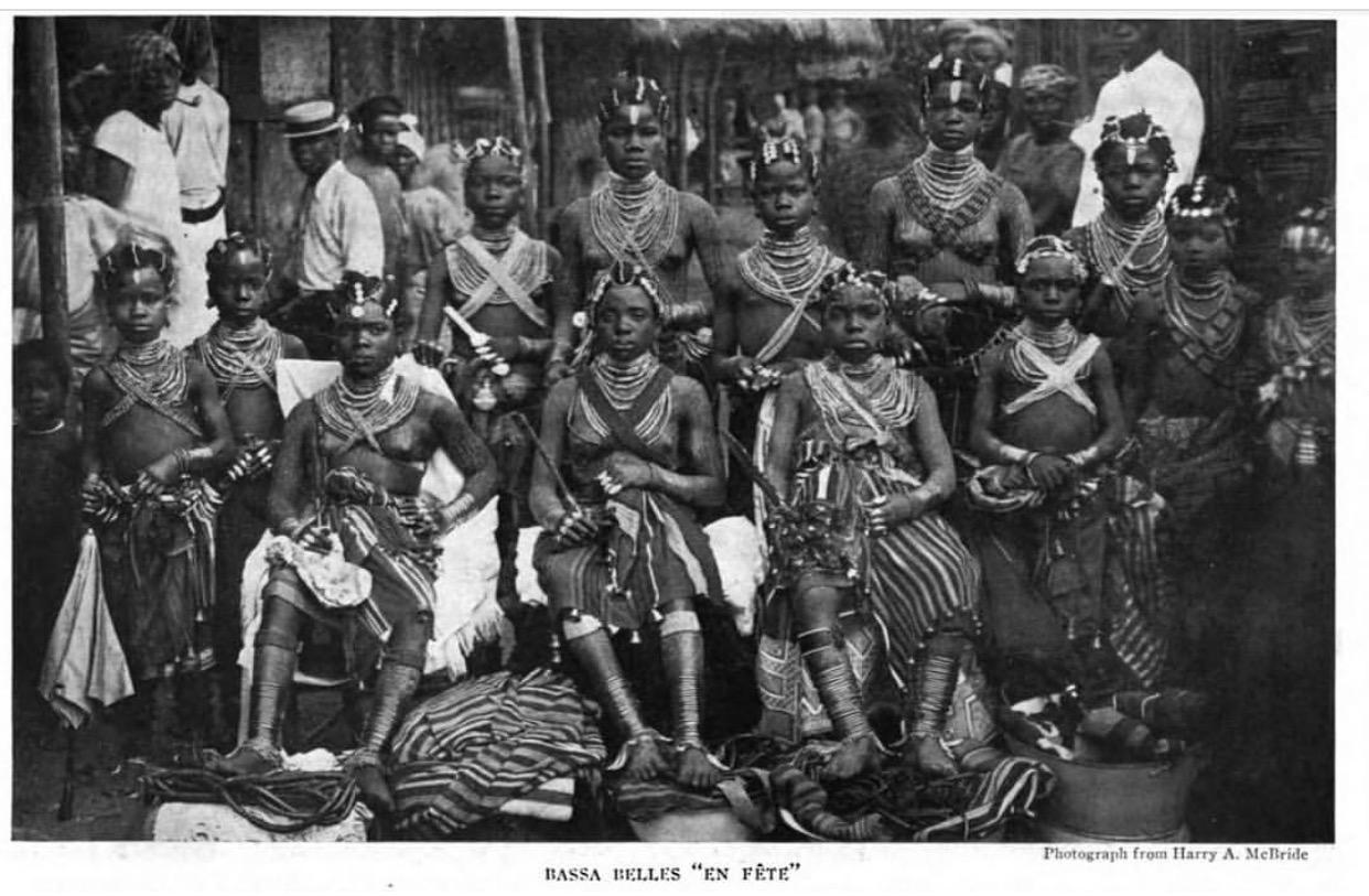 image1 (9).PNG
