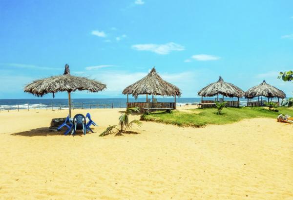 monrovia-beach.jpg