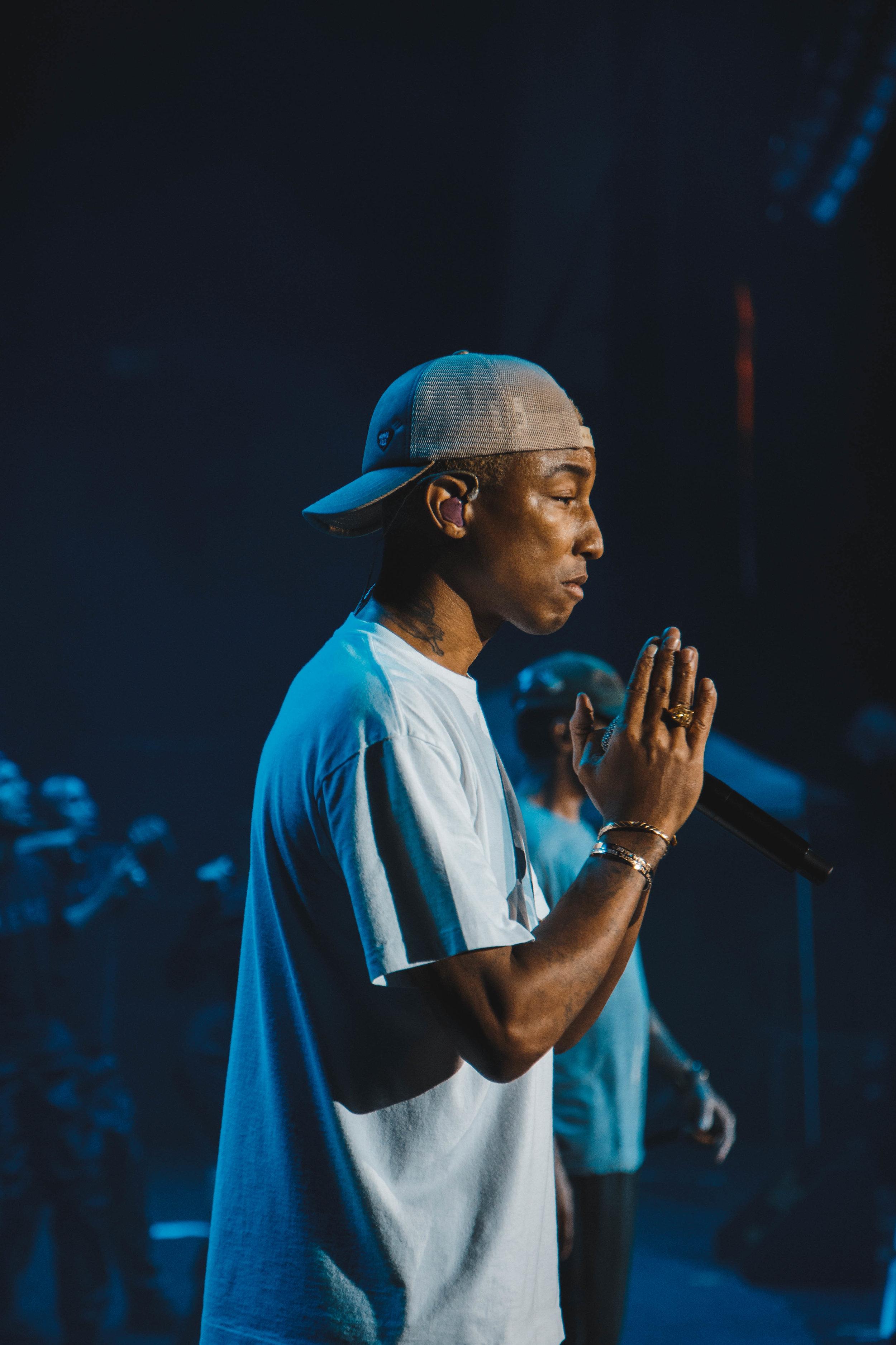 L) Pharrell Williams.JPG