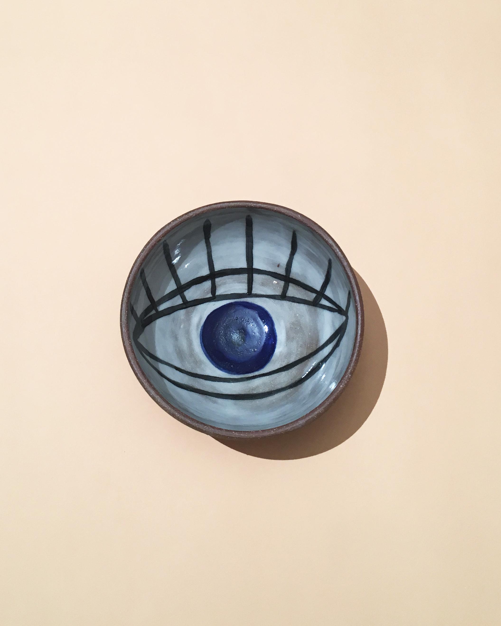 eyebowl01.jpg