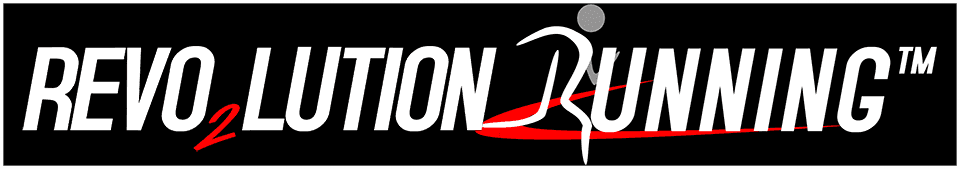 10% Off    REVO2LUTION RUNNING    COACHING CERTIFICATION    USE CODE: ChristineConti at Checkout