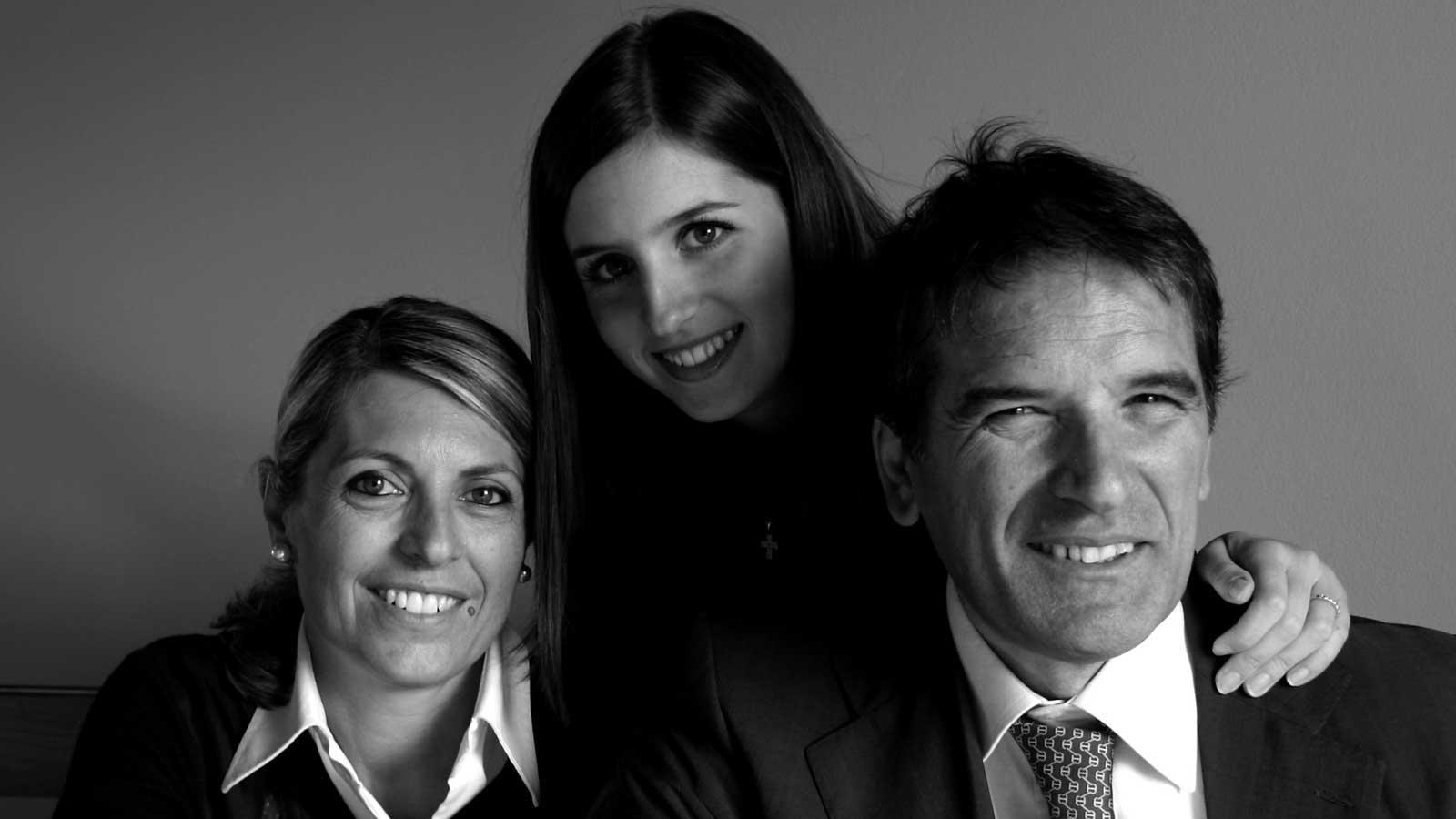 Chiara-Condello-e-famiglia (1).jpg