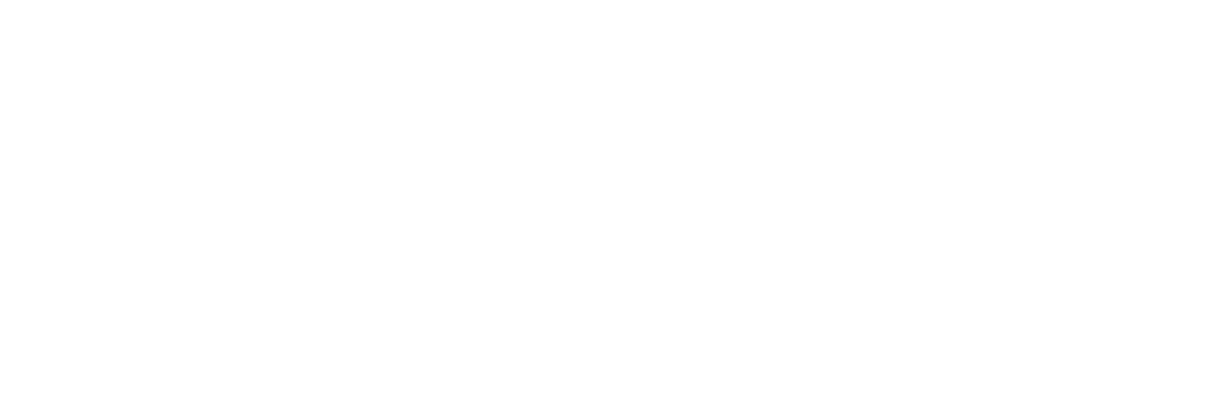 i1xr5PzCRQul1V5GENRZ_Apothia LA Logo, Stacked 8403w.png