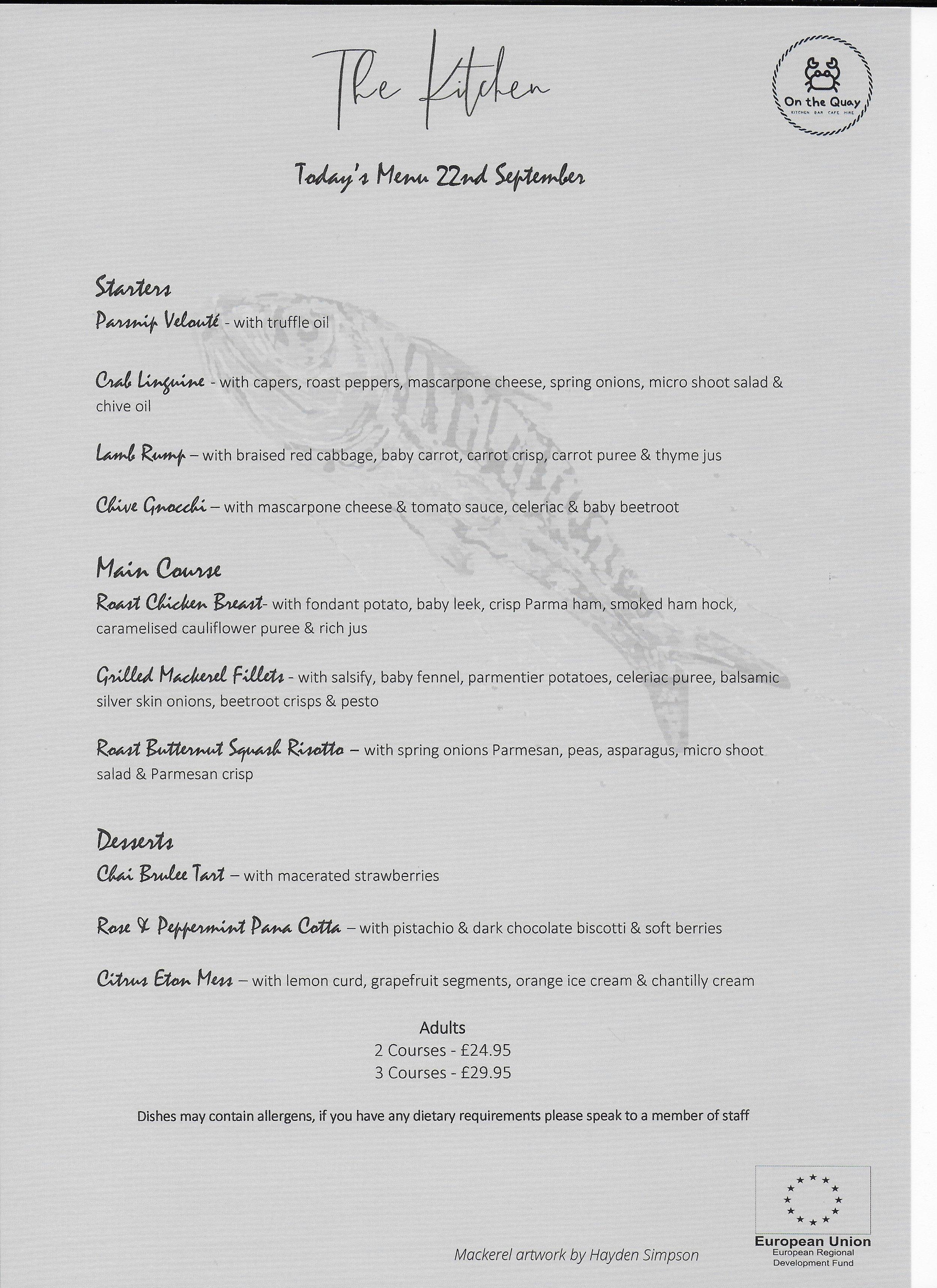 menu 22-9-18.jpg