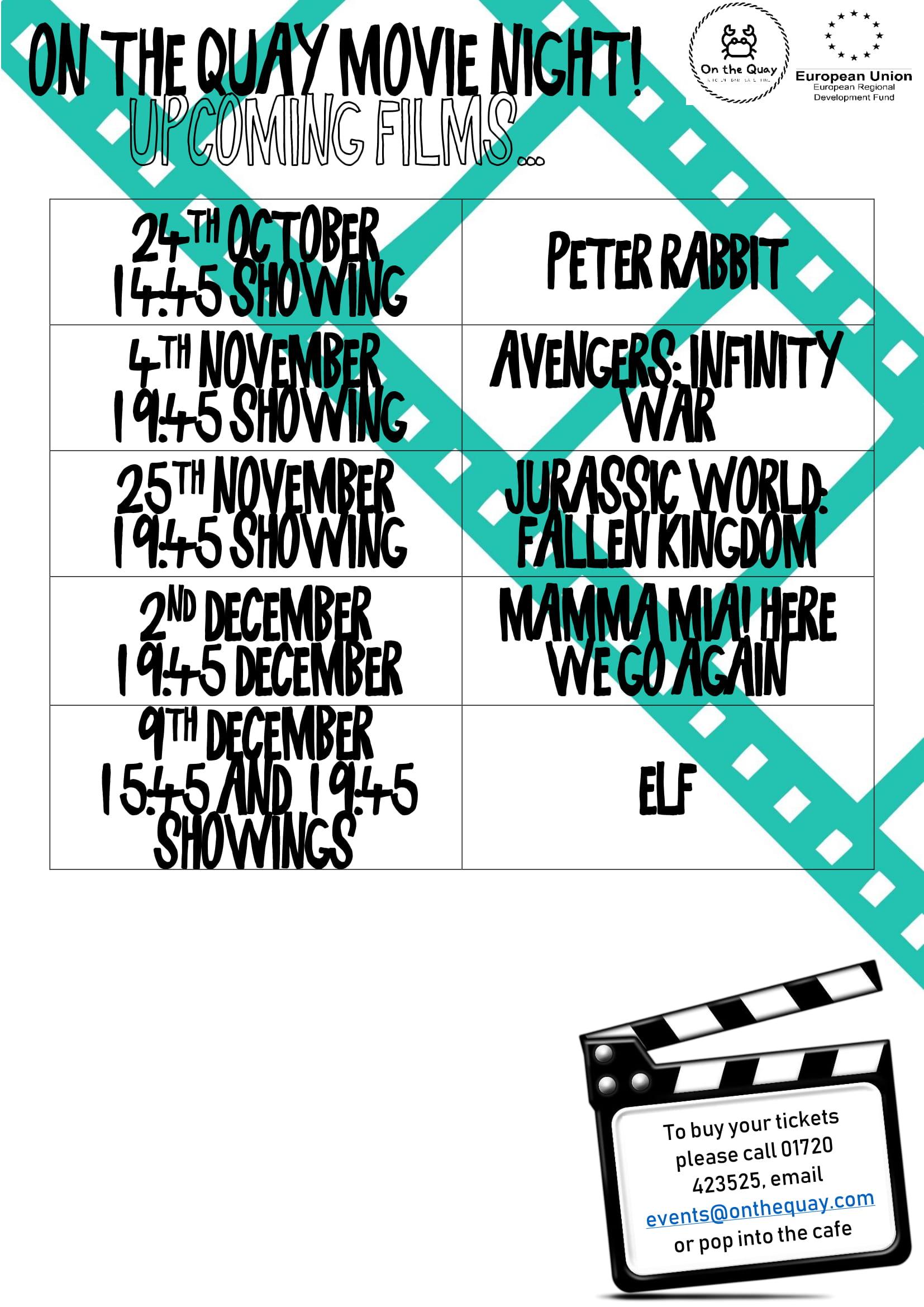 Upcoming Movie Nights - 24th Oct-Dec-1.jpg