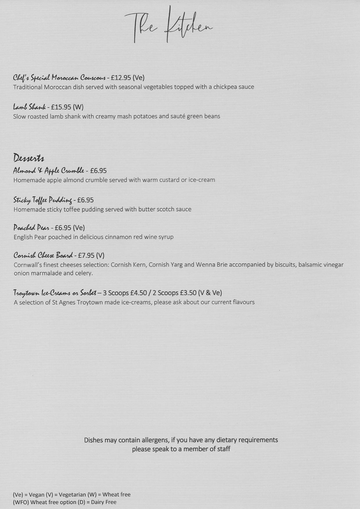 opening menu 2019_1.jpg