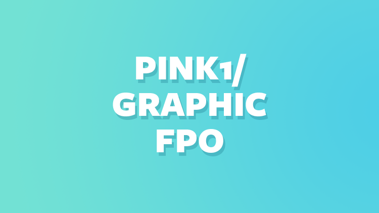 FPO_p1.png
