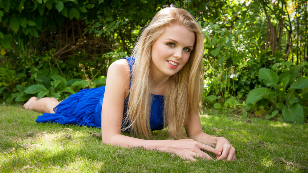 Teenagers-Family-Photography-Sessions-Loch-Lomond-Glasgow-Stirling-0232.jpg