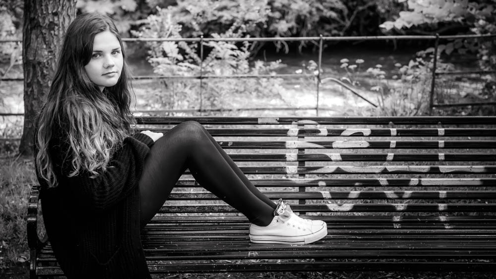 Teenagers-Family-Photography-Sessions-Loch-Lomond-Glasgow-Stirling-7921.jpg