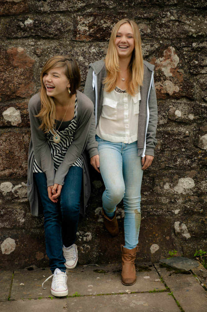 Teenagers-Family-Photography-Sessions-Loch-Lomond-Glasgow-Stirling-5735.jpg