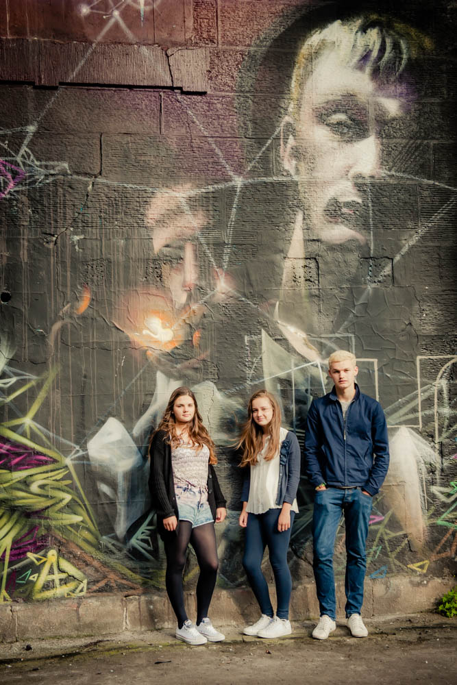 Teenagers-Family-Photography-Sessions-Loch-Lomond-Glasgow-Stirling-7861.jpg