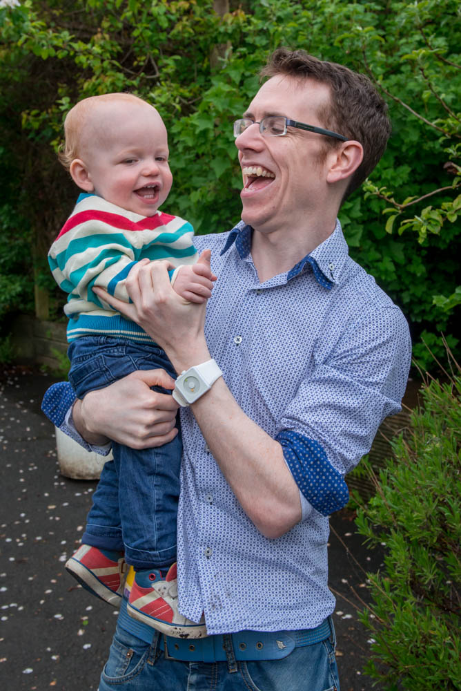Babies-Family-Photography-Sessions-Loch-Lomond-Glasgow-Stirling-1002.jpg