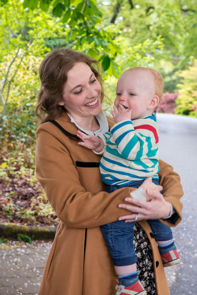 Babies-Family-Photography-Sessions-Loch-Lomond-Glasgow-Stirling-1192.jpg
