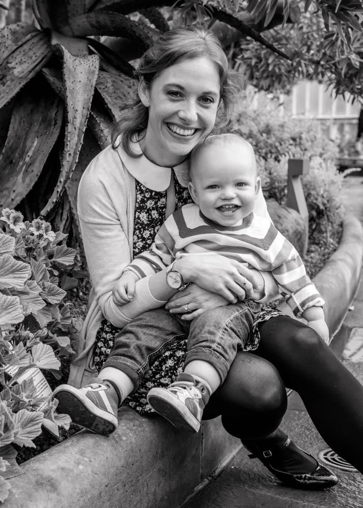 Babies-Family-Photography-Sessions-Loch-Lomond-Glasgow-Stirling-1391.jpg