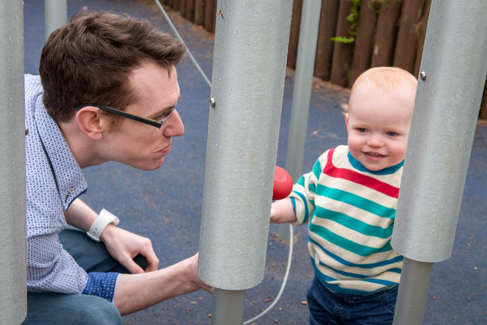 Babies-Family-Photography-Sessions-Loch-Lomond-Glasgow-Stirling-1101.jpg