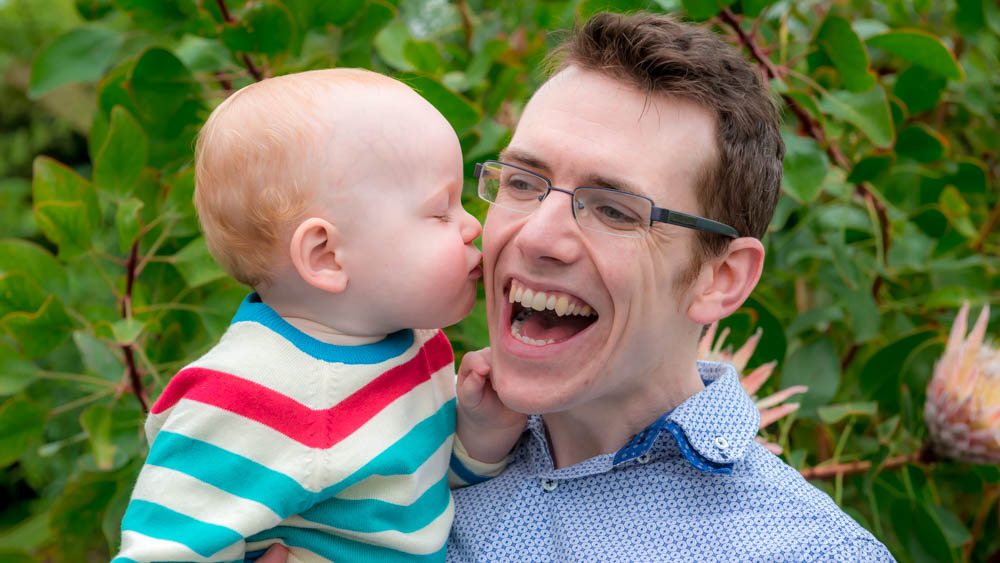 Babies-Family-Photography-Sessions-Loch-Lomond-Glasgow-Stirling-1422.jpg