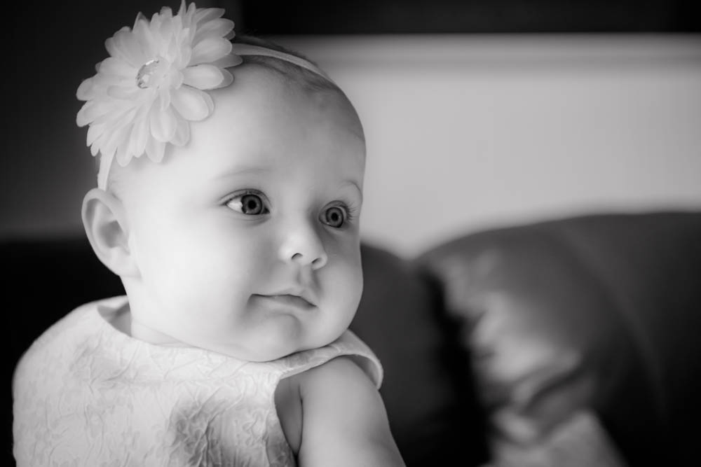 Babies-Family-Photography-Sessions-Loch-Lomond-Glasgow-Stirling-7121.jpg