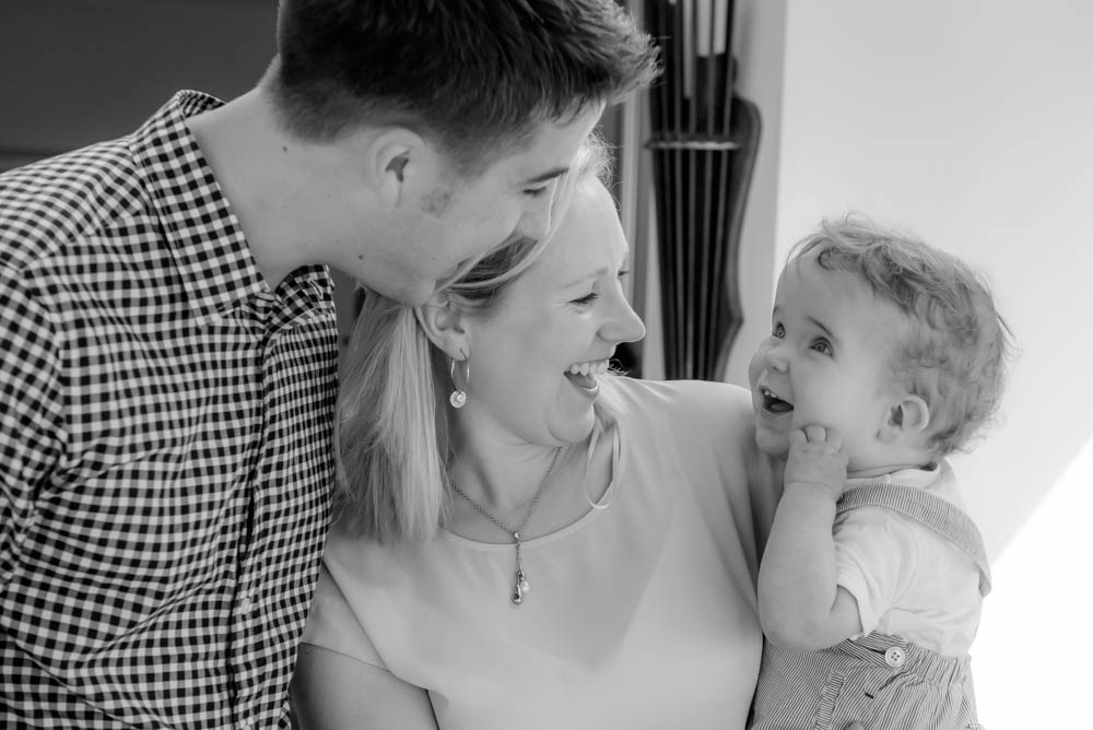 Babies-Family-Photography-Sessions-Loch-Lomond-Glasgow-Stirling-3260.jpg