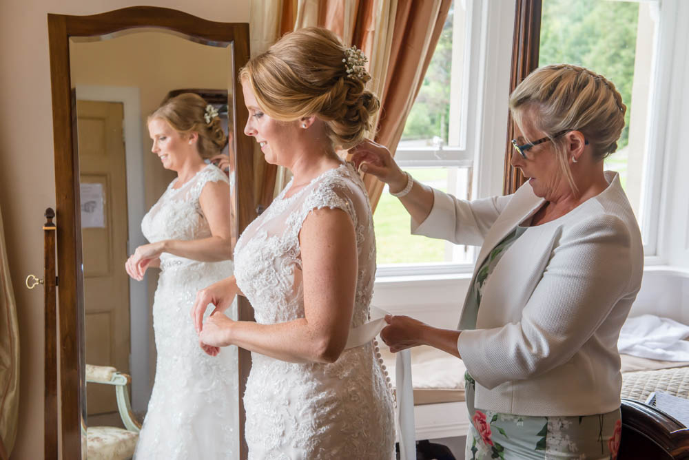 Altskeith-House-Loch-Ard-Wedding-Photography-0159.jpg