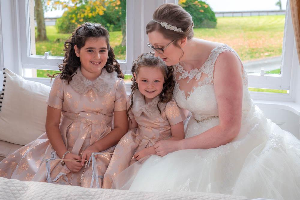 Altskeith-House-Loch-Ard-Wedding-Photography-2595.jpg