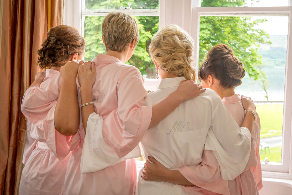 Altskeith-House-Loch-Ard-Wedding-Photography-6856.jpg