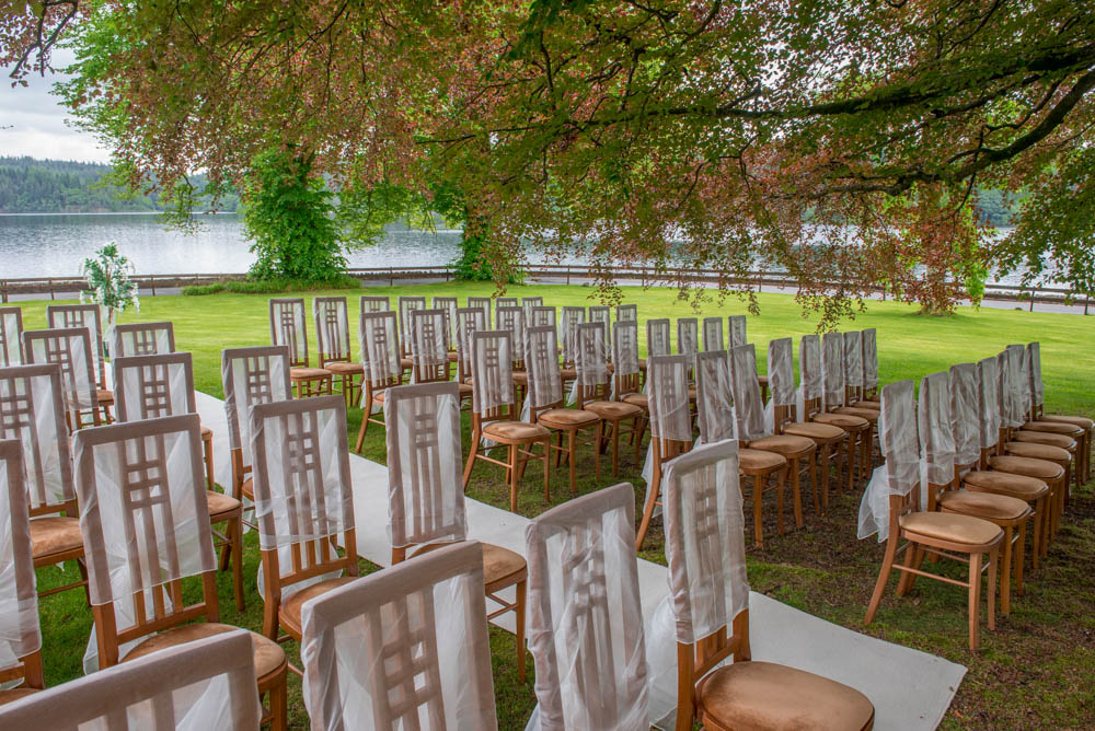 Altskeith-House-Loch-Ard-Wedding-Photography-6677.jpg