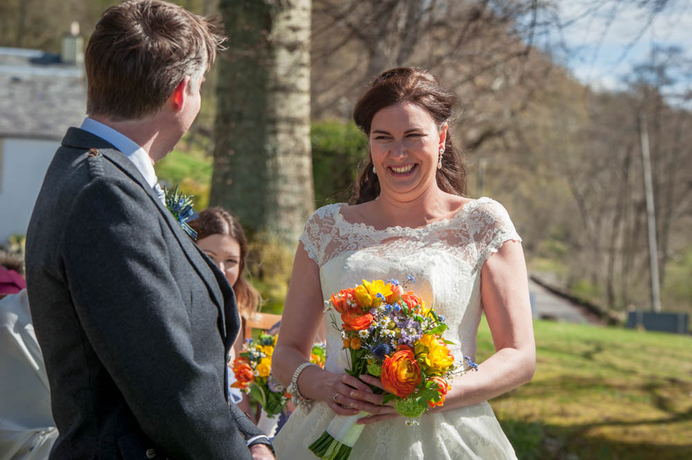 Altskeith-House-Loch-Ard-Wedding-Photography-2017.jpg