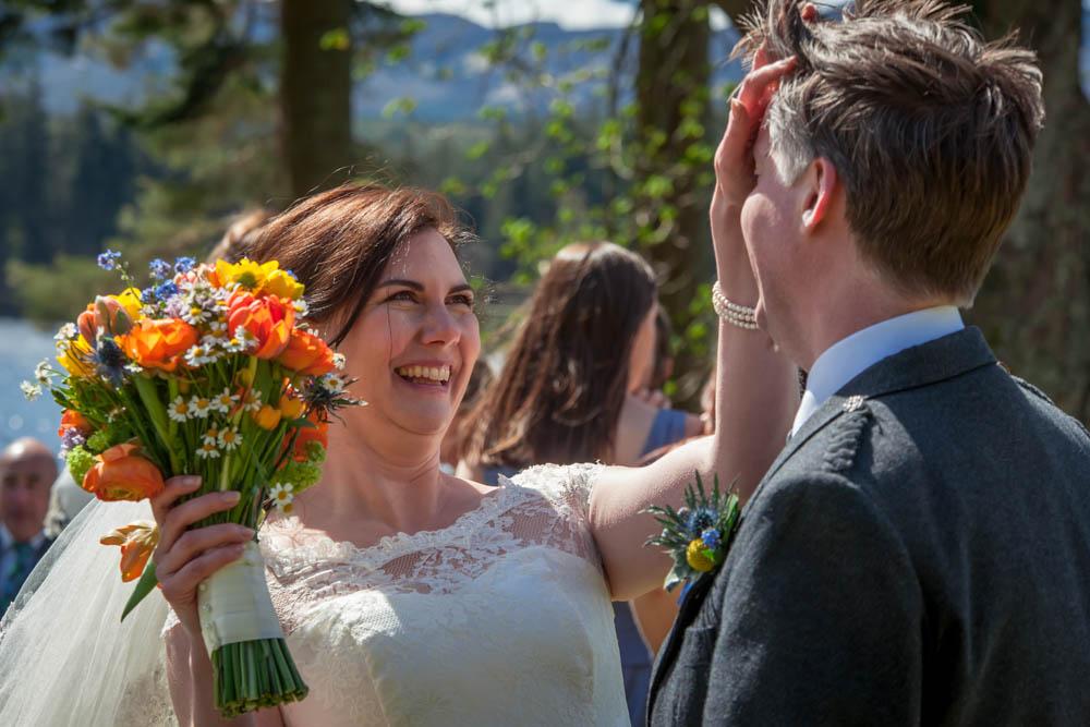 Altskeith-House-Loch-Ard-Wedding-Photography-2231.jpg