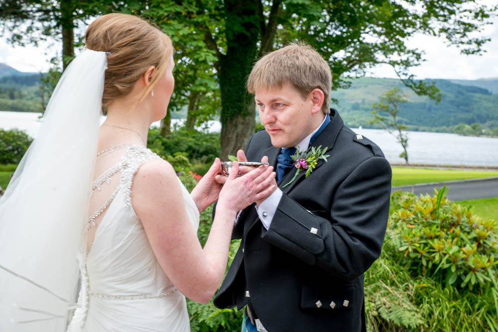 Altskeith-House-Loch-Ard-Wedding-Photography-4406.jpg