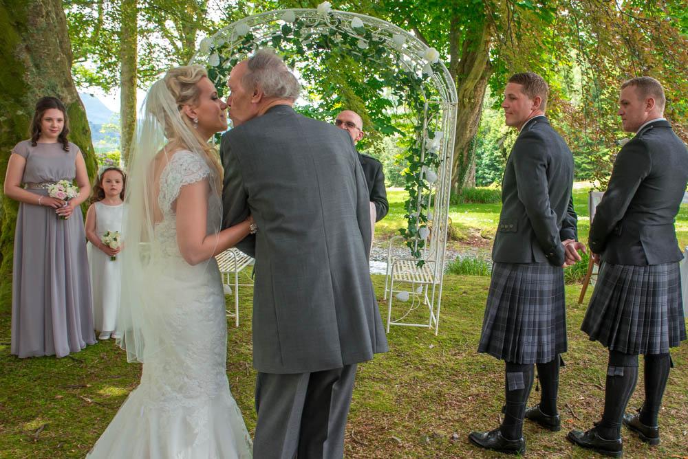 Altskeith-House-Loch-Ard-Wedding-Photography-6990.jpg