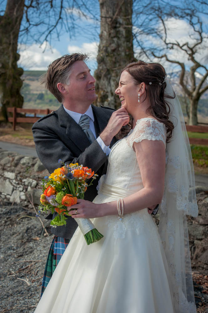 Altskeith-House-Loch-Ard-Wedding-Photography-2378.jpg