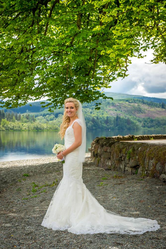 Altskeith-House-Loch-Ard-Wedding-Photography-7276.jpg